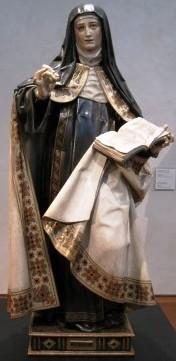 20141029211215-gregorio-fernandez-santa-teresa-de-jesus-1625-300x400.jpg
