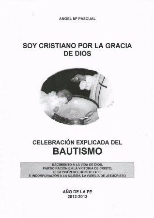 20141104000347-preparacion-bautismo.jpg
