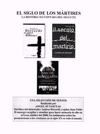 20141106221847-el-siglo-de-los-martires.jpg