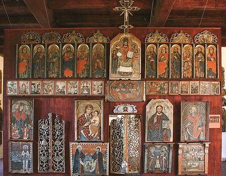 20141107222508-icono-bizantino.-p.jpg