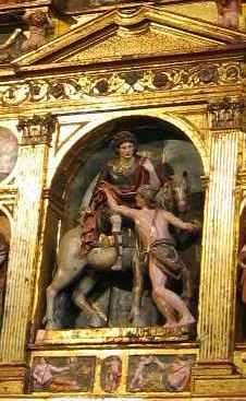 20141111214728-sorzano-0024-retablo-iglesia-2.jpg