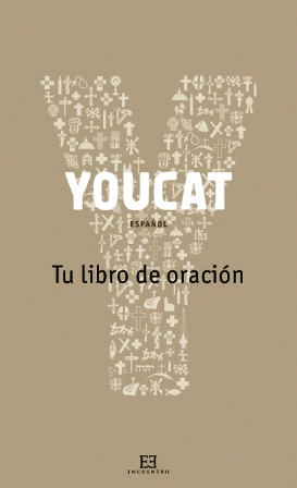 20141112230110-youcat-oracion.jpg