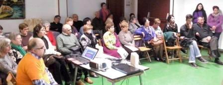 20141117222306-reunion-de-caritas.jpg