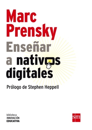 20141118222410-ensenar-a-nativos-digitales.jpg