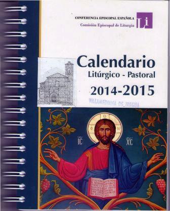 20141120230934-calendario-parroquial.jpg