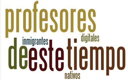 20141203225438-profesores-inmigrantes-digitales1.jpg