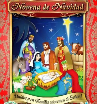 20141216222408--novena-navidad-3.jpg