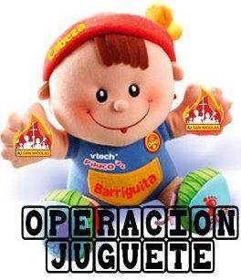 20141217230522-operacion-juguete.jpg