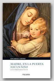 20141230002126-madre-en-la-puerta-hay-nino-libro4a.jpg