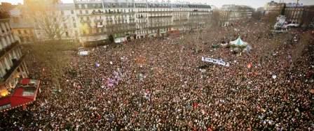 20150111210644-manifestacion-paris6-644x270.jpg
