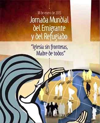 20150116231813-jornada-inmigrante.jpg