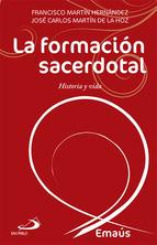 20150127211445-la-formacion-sacerdotal.jpg