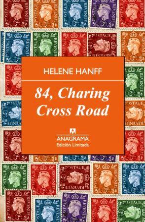 20150128221344-libro-84-charing-cross-road.jpg