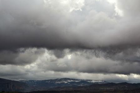 20150131221232-nieve-rioja.jpg