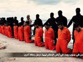 20150216224930-21073-el-video-se-refiere-a-los-cristianos-como-cruzados-y-los-califica-de-infieles-porque-murieron-rezando-a-su-dios-.jpg