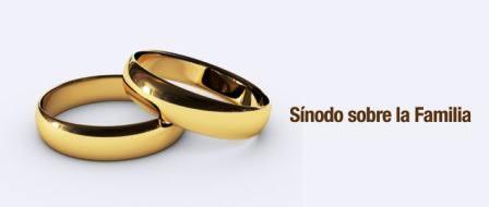 20150301232056-sinodo-fmailia.jpg