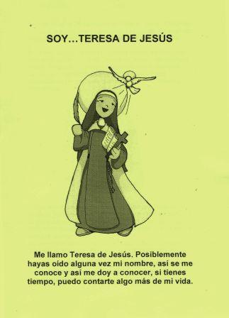 20150315215612-biografia-deteresa-de-jesus.jpg