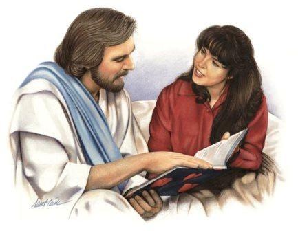 20150316221635-jesus-con-joven.jpg