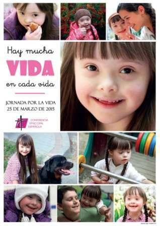 20150325234613-cartel-vida.jpg