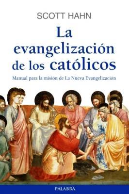 20150409224653-la-evangelizacion-de-los-catolicos.jpg