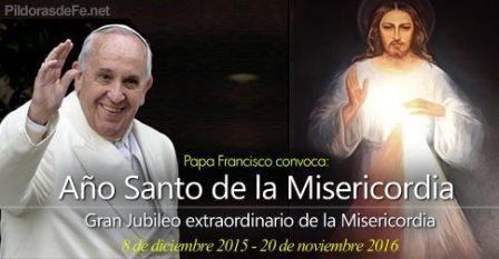 20150411215729-jubileo-misericordia-santo.jpg