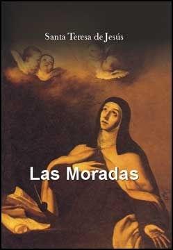 20150420232905-santa-teresa-de-jesus-las-moradas.jpg