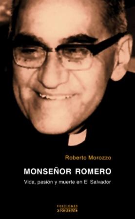 20150510230409-monsenor-romero.-morozzo.jpg