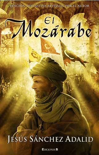 20150518230542-el-mozarabe.jpg