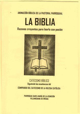 20150612225248-la-biblia-catec..jpg