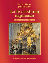 20150630233802-la-fe-cristiana-explicada.jpg