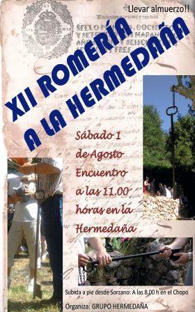 20150717173318-romeria-hermedana-1.jpg
