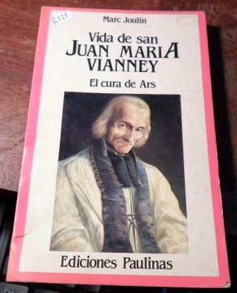 20150805000628-marc-joulin-vida-de-san-juan-maria-vianney-cura-de-ars-r-f.jpg