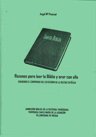 20150806222902-razones-para-leer-la-biblia.jpg