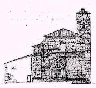 20150807233558-iglesia-alzado-oeste.jpg