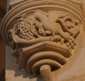 20150809235541-capitel-villamediana.jpg