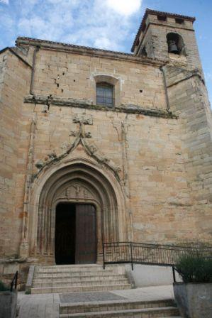 20150813210500-portada-iglesia-villamediana.jpg