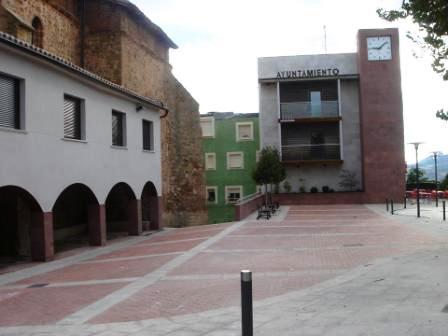 20150813211540-plaza-sorzano.jpg