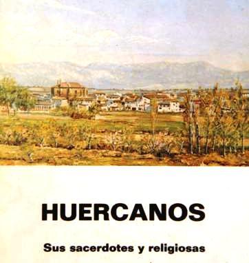 20150817215303-huercanos.jpg