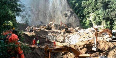 20151004212453-tragedia-en-guatemala.jpg