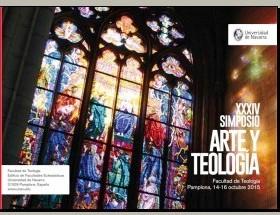 20151016224248-arte-y-teologia.jpg