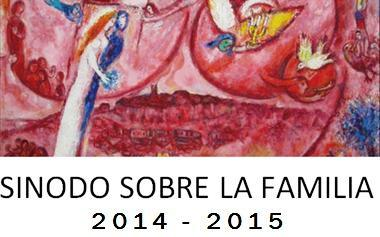 20151026224417-sinodo.jpg