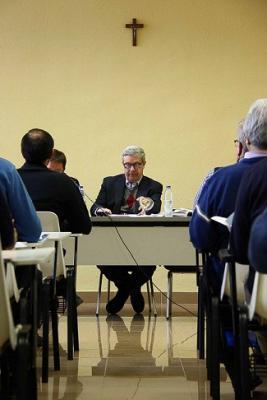 20151115232738-d.-eloy-bueno-primer-anuncio-encuentro-seminaristas.jpg