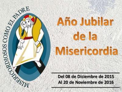 20151203230522-ano-misericordia-1-638.jpg