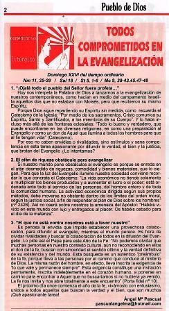 20151218215520-20120928205716-comentario-liturgico.jpg