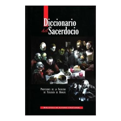 20151230200417-diccionario-del-sacerdocio.jpg