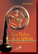 20160101202730-padresiglesia.jpg