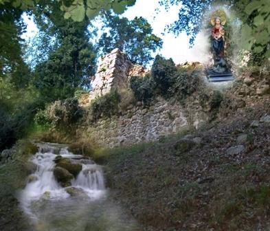 20160113224332-ruinas-de-la-hermedana.jpg