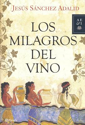 20160125234148-los-milagros-del-vino.jpg