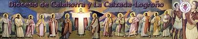 20160226224321-diocesis-calahorra-01.jpg