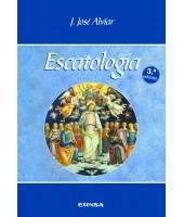 20160302224118-escatologia.jpg